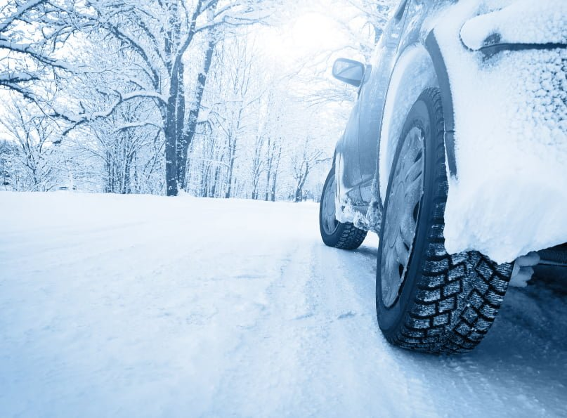7 Unusual Tips to Winterize Your Car or Truck