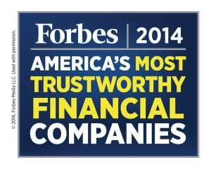 Forbes-AMTFC-2014-logo600px
