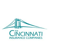 Largest Property And Casualty Insurance Companies In Canada