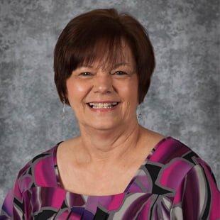 Donna Osborne