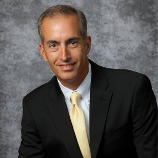 Scott Egelhoff, CIC