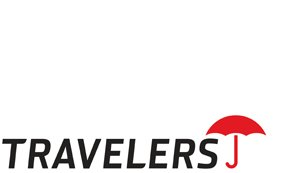Travelers Car Insurance Claims