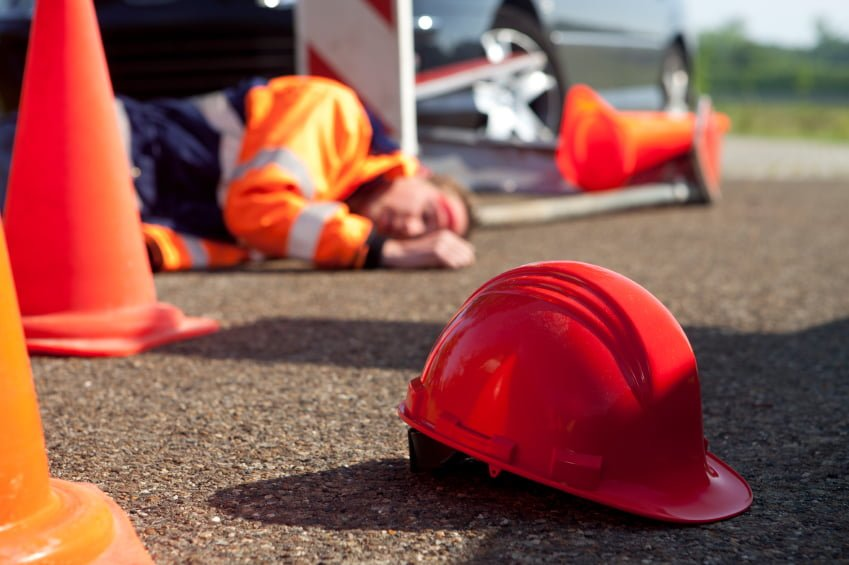 Workers Compensation Insurance for Ohio Companies