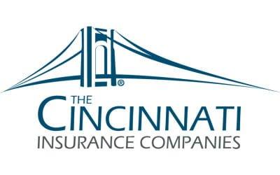 Cincinnati Named to Forbes List