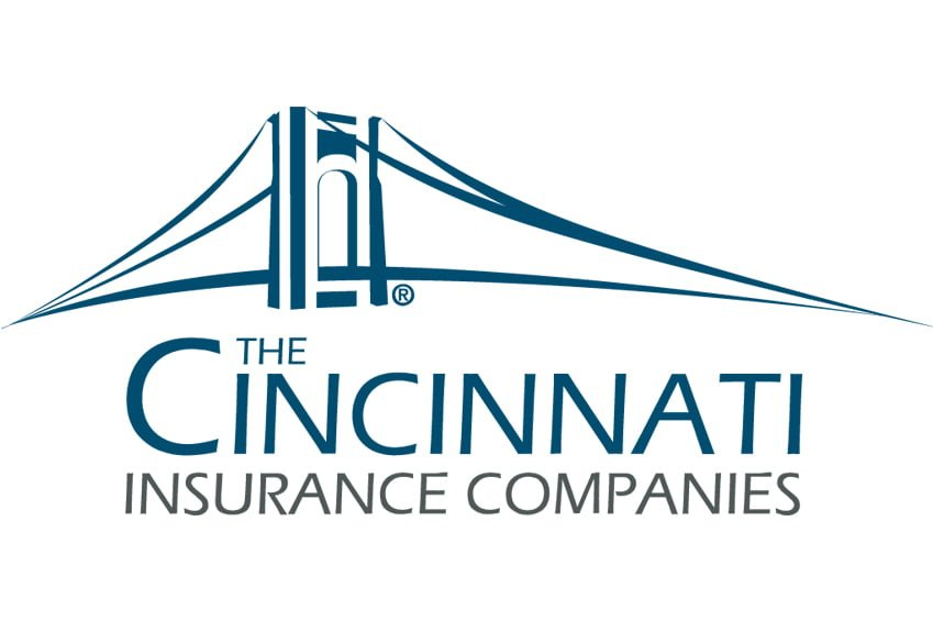 Cincinnati Named to Forbes List