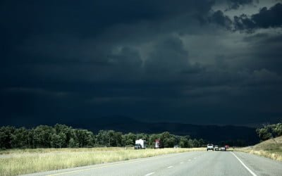 Tips to Prepare for Severe Spring Weather