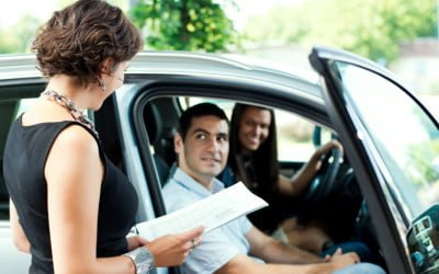 Know Your Rights Before You Shop for a Car