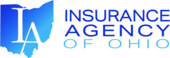 Insurance Agency of Ohio