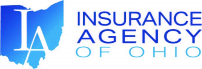Insurance Agency of Ohio