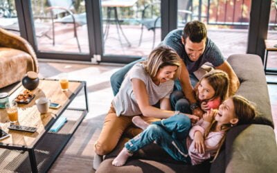 8 Steps for Buying Life Insurance