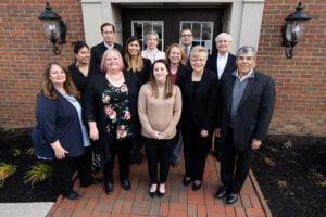 Insurance Agency of Ohio Staff Photo