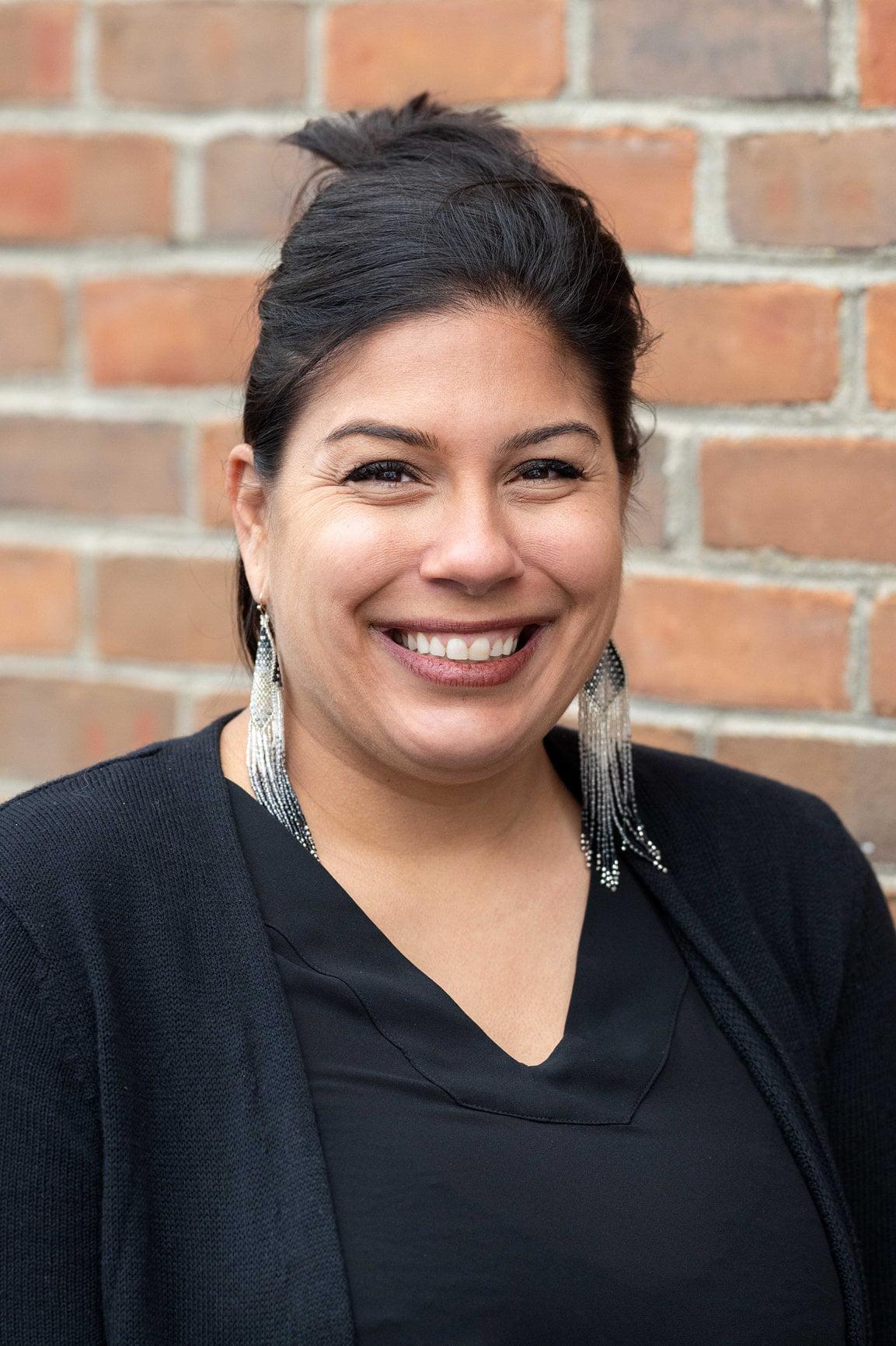 Kelly Guarasci Johnston