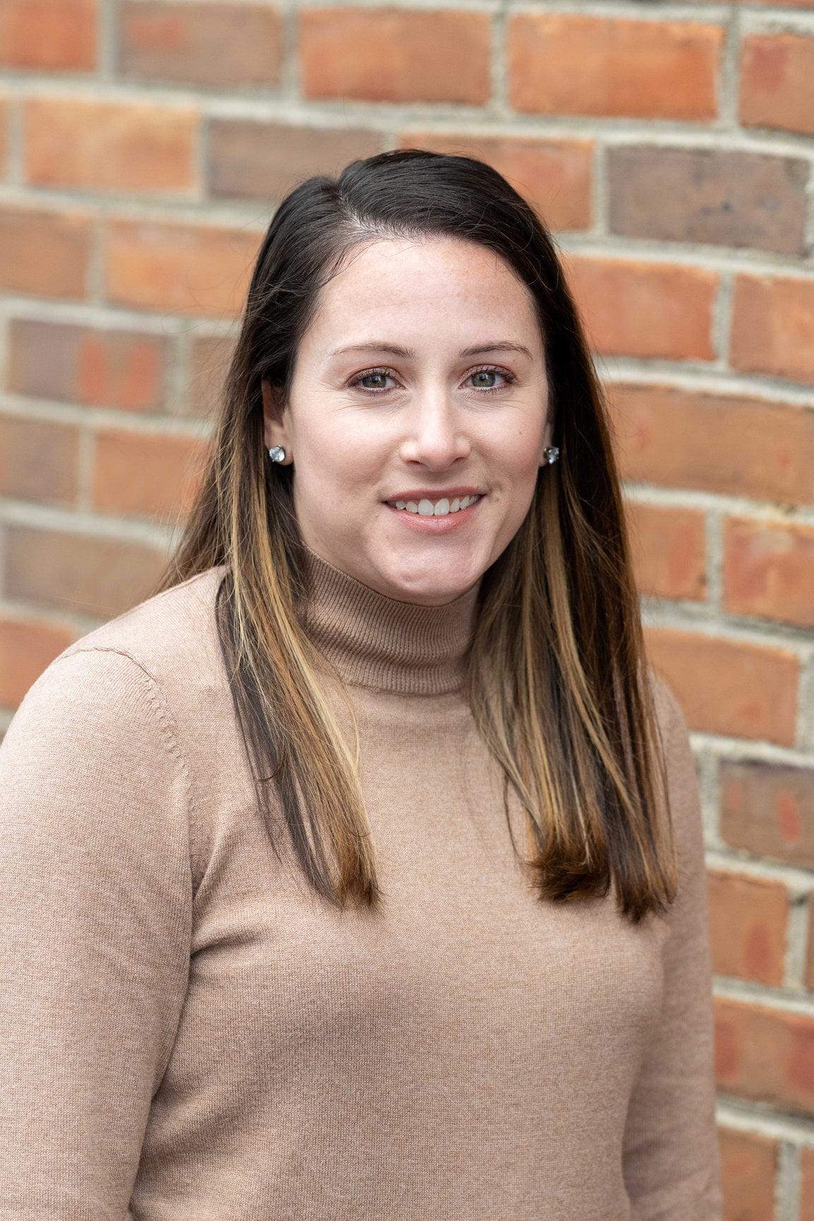 Sara Coneff